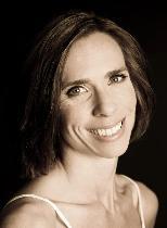 Molly Caldwell, L.M.T. - Vibrance Massage
